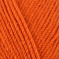 Burnt Orange 647