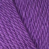 Violet 651