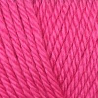Shocking Pink 652