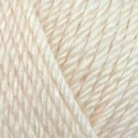 Clotted Cream 659