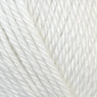 White 661