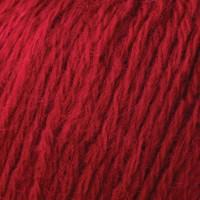 Cherry Red 847