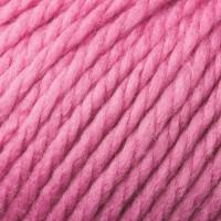 Aurora Pink 84