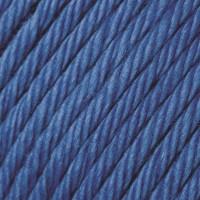 Cobalt 850