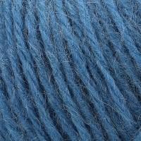 Blue Hydrangea 903