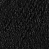 Noir 934