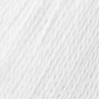 White 944