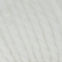 White 961