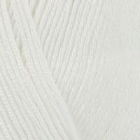 White 1001