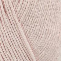 Pink 1035