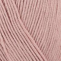 Vintage Pink 1038