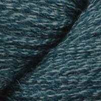 Aegean Blue 1104