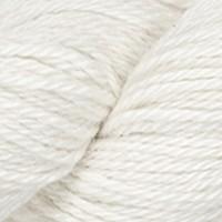 Salt White 5000