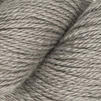Quartz Grey 5010