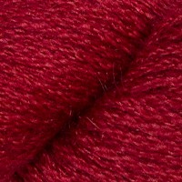 Carnaval Red 7002