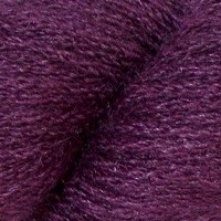 Chullo Purple 7004