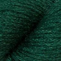 Polka Green 7008