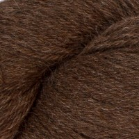 Andean Brown 9002