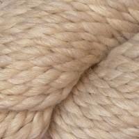 Wheat 8001