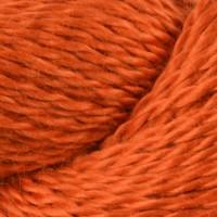 Orange 1203