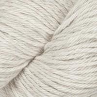 Maras White 4000
