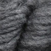 Dim Grey 3006