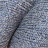 Acal Blue 6013