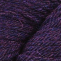 Purple Peony 6016