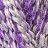 Violet/Gris 34809