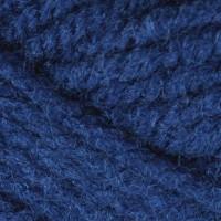 Bleu Marin 10223