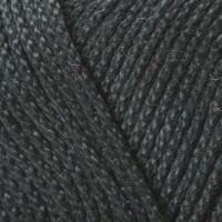 Noir 35238