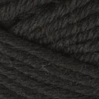 Noir 20992
