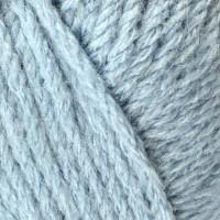 Bleu Gris 34725