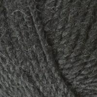 Noir 21717