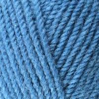 Blue Acier 24469