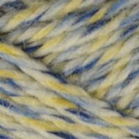 Bleu/Jaune 20063