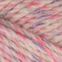 Violet/Fuchsia 20068