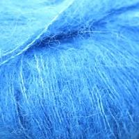 Turquoise 906