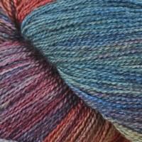 Tweed Imps 701