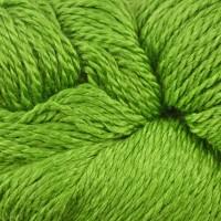 Jen's Green 313