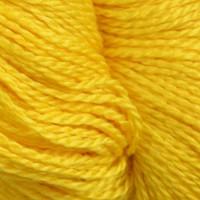 Daffodil 325