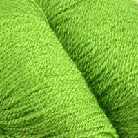 Jen's Green 515