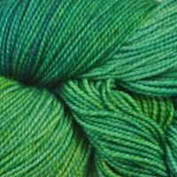 Sea Green 606