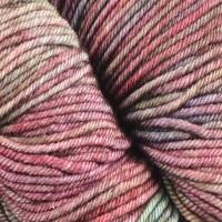 Tweed Imps 801