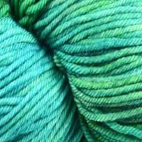 Sea Green 806