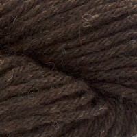Hebridean Very Dark Brown