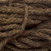 Hebridean & Manx Loaghtan Blend Dark Brown
