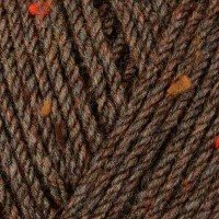 Chestnut Tweed 624