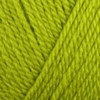 Lime 628