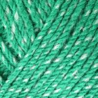 Grassy green 706